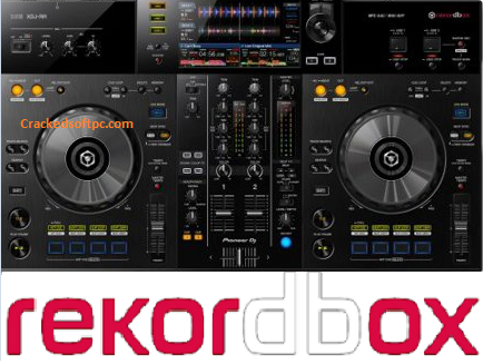 Rekordbox DJ Serial Key