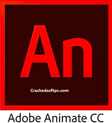 Adobe Animate Crack